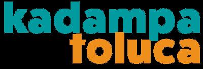 Meditación y budismo moderno - Kadampa Toluca